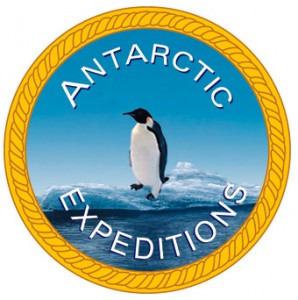 logoAntarctic