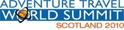 atws10_scotland_logo253