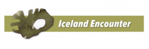 Iceland Encounter Logo