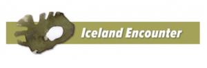 Iceland Encounter Logo