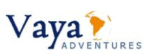 vaya adventure