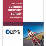 Download the Survey Now