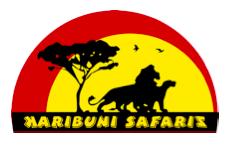 karibusafari