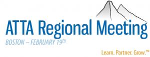 regional-meeting