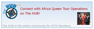 africa-queen