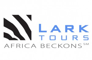 lar_logo_select