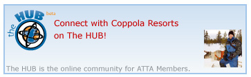 connect-with-coppola-resorts