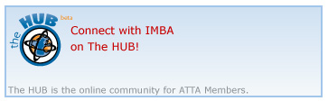 connect-with-imba-on-the-hub