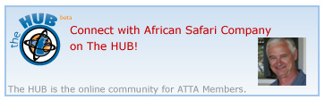 connect-with-african-safari-company
