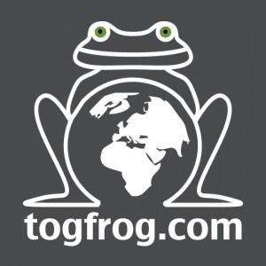 togfrog.com