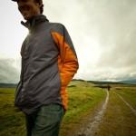 Walking in the Scottish Highlands with Wildoutdoors (Murray Bartholomew of ATTA)