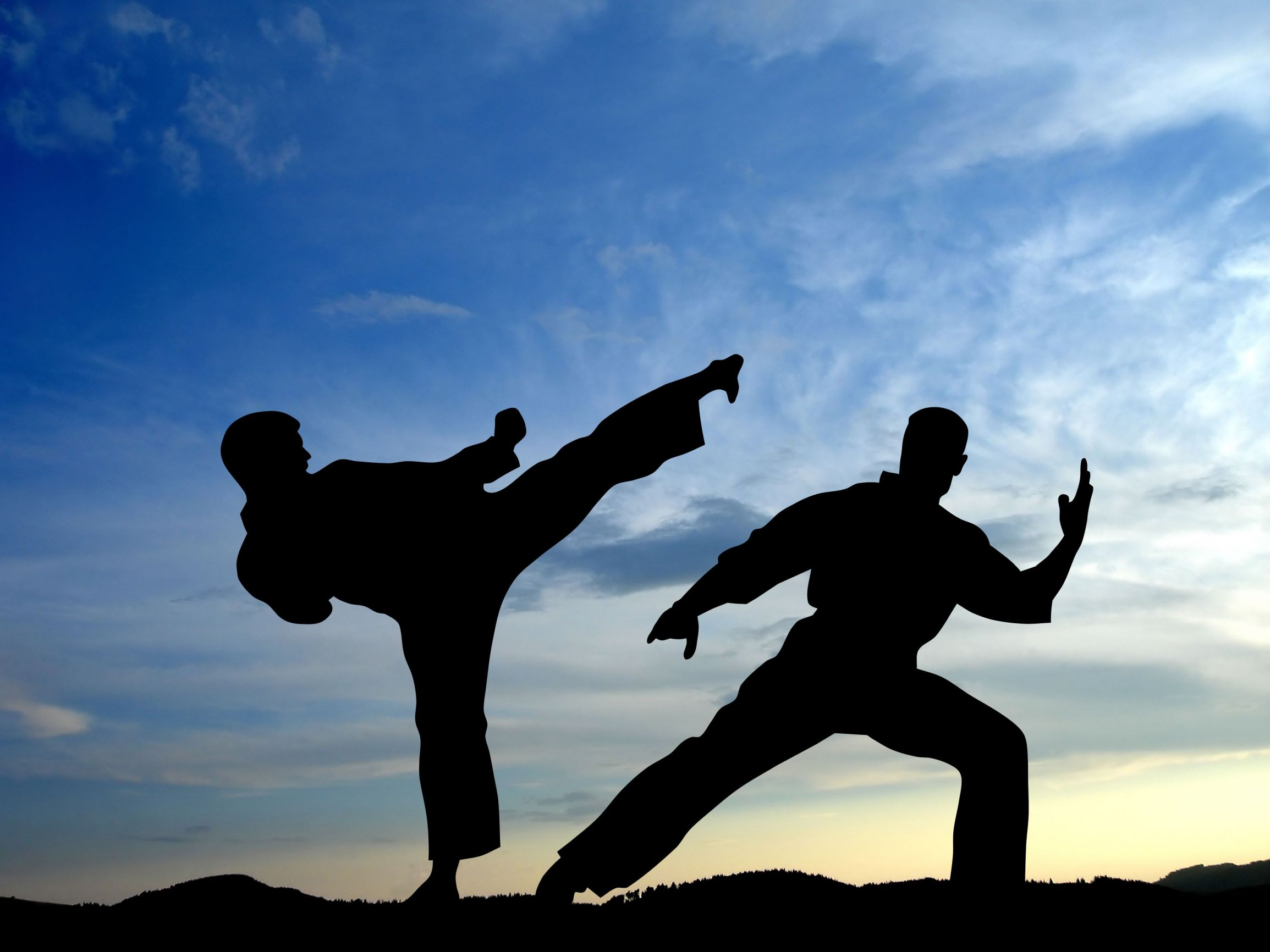 a look at the health and wellness benefits of tai chi Balance your health with yoga, tai chi,  come take a look the health benefits of  free mini-action plan to instantly boost your health and monthly wellness.