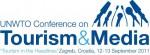 tourismmedia2-500x186