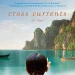 Cross_Currents-(FINAL-COVER-GOOD-JPG)