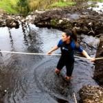 Shay Mitchell Ireland Adventure Travel 3