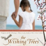 The_Wishing_trees_cvr-(FINAL)