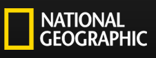 National Geographic Traveler selects the 2012 Tours of a Lifetime