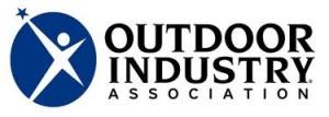 Outdoor-Industry-Association-300x107