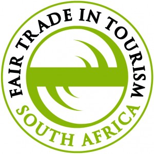 Image result for fairtrade tourism south africa