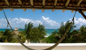 Conde Nast Chooses Journey Mexico's Founder as Top Villa Specialist in 2013