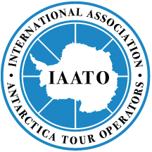 IAATO 24th Annual Meeting Concludes in Punta Arenas, Chile; Antarctic Tourism Statistics for 2012-13 Season Released