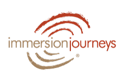 Immersion Journeys Awarded Two Travel Awards in the Month of May