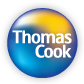 Online 'Chatter' to Help Shape Thomas Cook Strategy