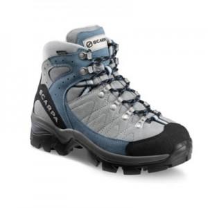 Scarpa-Kailash-GTX-Lightweight-Hiker-Review-dirtbagdreams.com