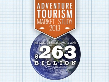 """adventure tourism market """"global adventure tourism"""", report provides insight into key adventure tourism trends and the demands of adventure tourists it offers profile and demographic preferences of adventure tourists the report shades light into future prospects and provides actionable insights adventure tourism has."""