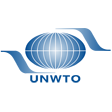unwto_logotop