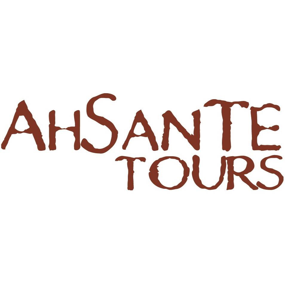 Ahsante Tours