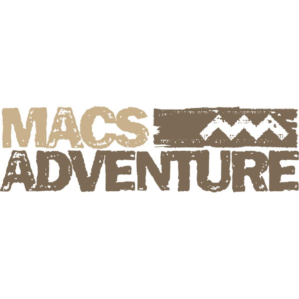 Macs Wisconsin Dells
