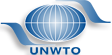 unwto_logo_less_shadow