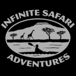Infinite_Safari_Adventures-logo-white