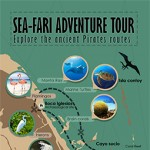 sea-fari-tour