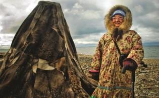 InuitElderWesternCanadianArcticMichelleValberg.132828