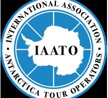 iaato_logo_large
