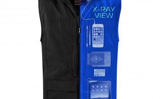 !Master_quest_vest_men_split_x-ray_black