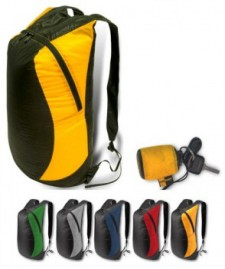 ultrasil daypack