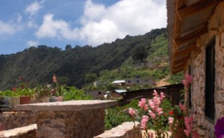 Mexican biosphere reserve adopts baseline criteria and indicators for sustainable tourism