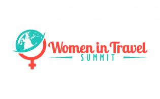 Final - Women in Travel Summit