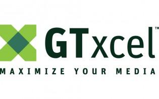 GTxcel-tagline-RGB