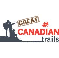 Great_Canadian_Trails-LOGO
