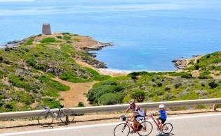 Sardinian_Sun_gallery-5