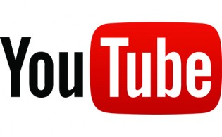 YouTube-logo-full_color-ajanichEdit