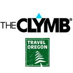 clymb-trav-ore