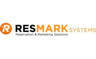 logo-resmark copy