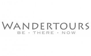 wandertours-logo-lrg