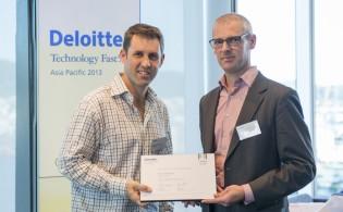 Deloitte Tech 500_2014_WGTN-2579 (1)
