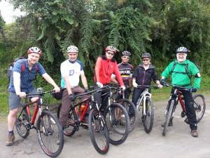 New-Bikes-Group-300x225